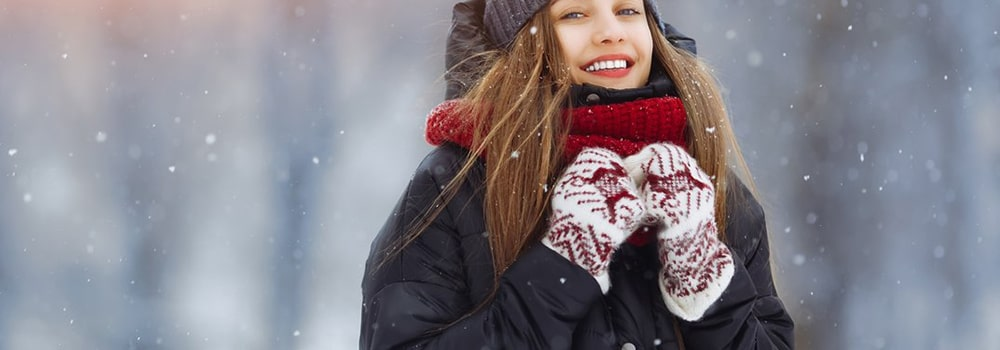 dames winterjassen - winterjas voor dames bestellen